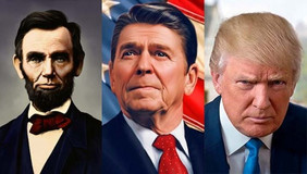 Introduction to the New Conservatism