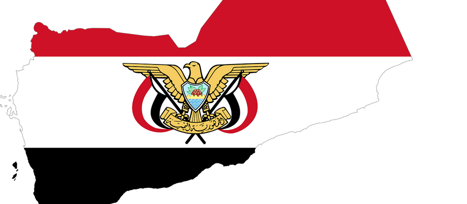 Why is the West Turning a Blind Eye TowardsYemen