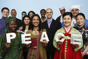 An Introduction to Peacebuilding and Religion