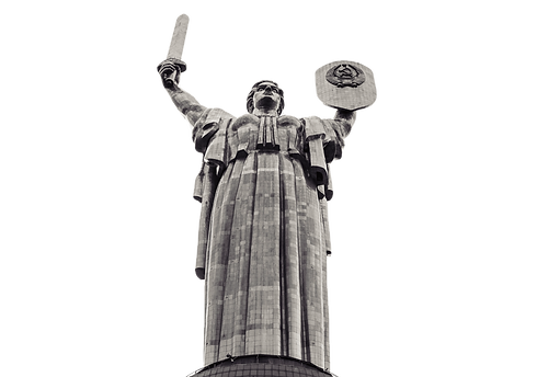 grayscale photo of man statue_edited_edited.png