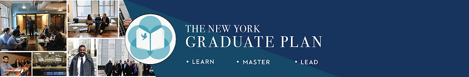 GRAD PLAN LG WEBSITE BANNER (2).png