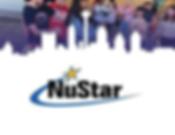 NuStar Website Recognition.png