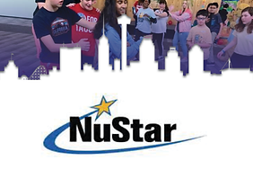 NuStar Website Recognition.png