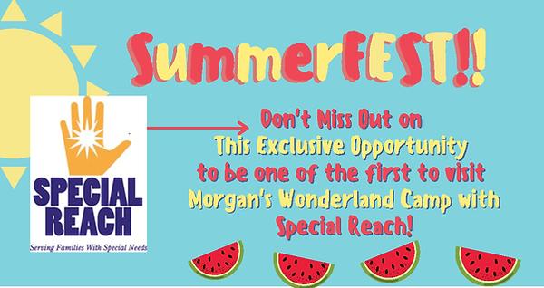 SummerFEST Header.png