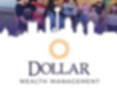 Dollar Wealth Management Website Recogni