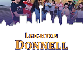 Leighton Donnell Website Recognition.png