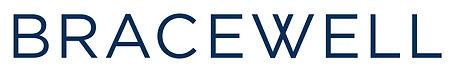 Bracewell logo blue rgb.jpg