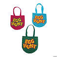 Egg Hunt Tote Bag.jfif