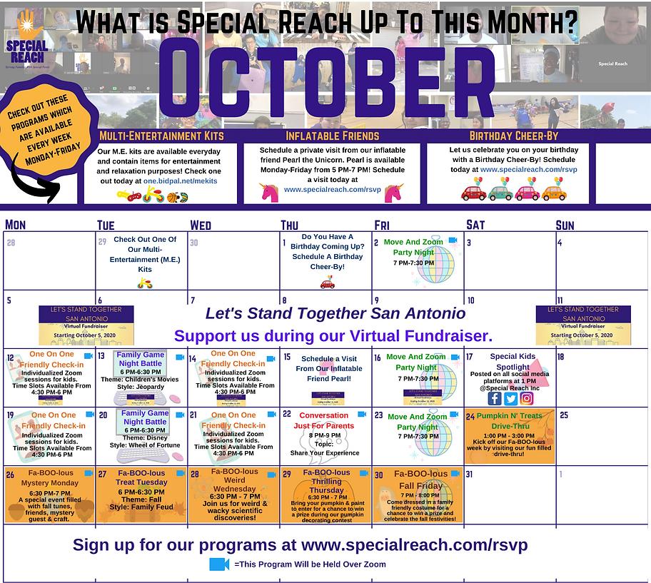 October Calendar (2).png