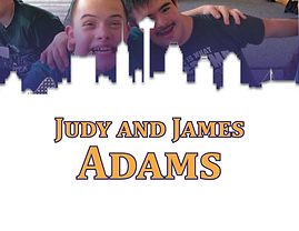 Adams Website Recognition.png
