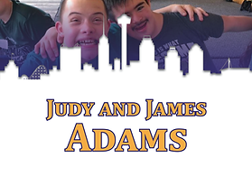 Adams Website Recognition.png