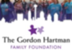 Gordon Hartman Website Recognition.png