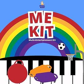 Me Kit.jpg