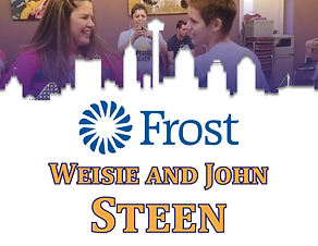 Frost and Steen Website Recognition.png