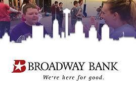 Broadway Bank Gala Logo.jpg