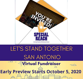 WEBSITE_EARLY-LET'S_STAND_TOGETHER_(5)
