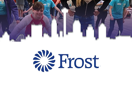Frost Logo.png