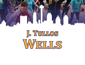 J. Tullos Wells Website Recognition.png