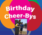 Pablo Birthday Cheer By.png