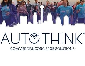 AutoThink Website.png