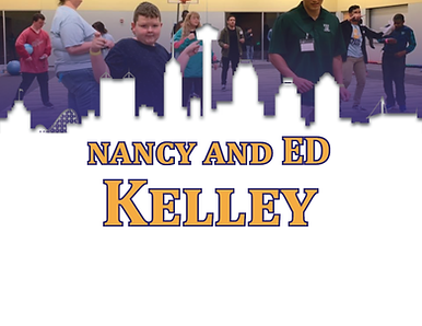 Nancy and Ed Kelley.png