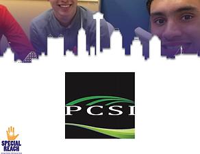 PCSI (1).png
