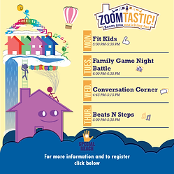 Zoomtastic Flyer Updated.png