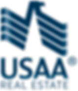 USAA Realco Logo.png