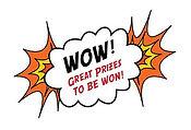 prizes.jpg