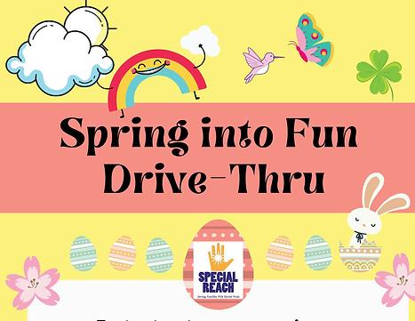 Header-Spring Drive-Thru Flyer (1).png