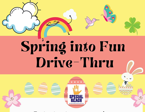 Header-Spring Drive-Thru Flyer (1).png