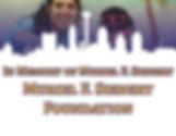 Muriel F. Siebert Website Recognition.pn