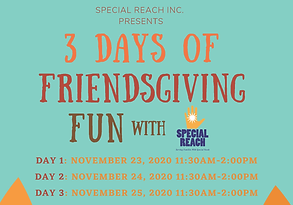 3 Days of Friendsgiving HEADER.png