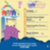 Website Zoomtastic Flyer.JPG
