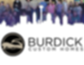 Burdick Website Recognition (1).png