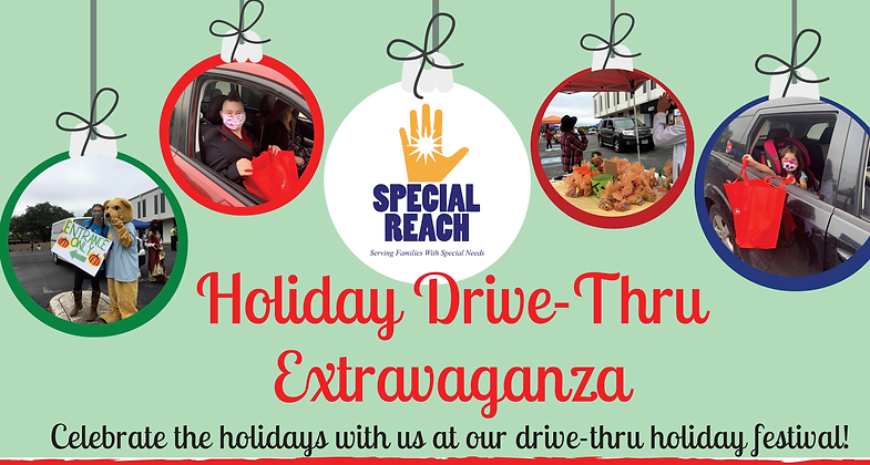 Holiday Drive-Thru Flyer.png