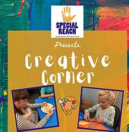 Creative Corner Flyer Header.png