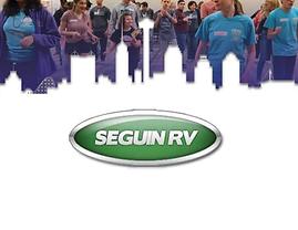 Seguin RV Logo.png