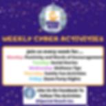 Cyber Activities.png