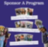 Sponsor a program.png