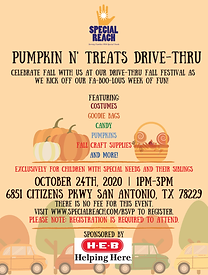 Pumpkin N Treats Drive-Thru.png