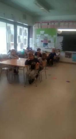 Opinió dels alumnes sobre el servei de Menjador!