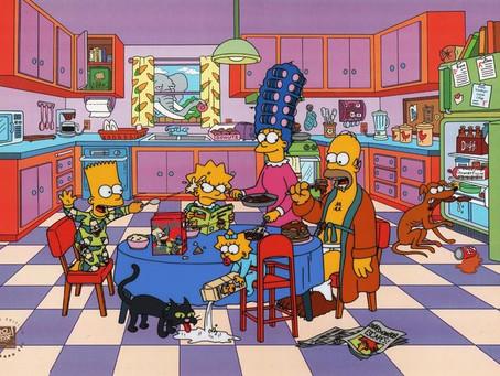 Concurs de receptes en família!