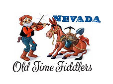Nevada Old Time Fiddlers.jpg