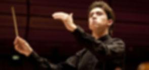 Alexander-Prior-Conductor.jpg