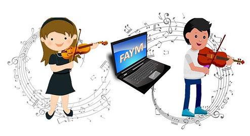 FAYM Online2.JPG