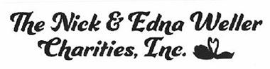 The-Nick-Edna-Weller-Charities-Inc-logo-