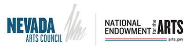 NAC-NEA Logo Horizontal.jpg