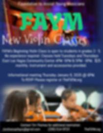 FAYM New Vln Classes 2020.jpg