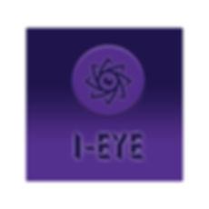 i eye.jpg